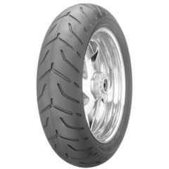 DUNLOP D407 H/D - Интернет магазин шин и дисков по минимальным ценам с доставкой по Украине TyreSale.com.ua