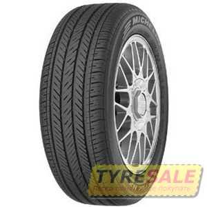 Купить Летняя шина MICHELIN Primacy MXM4 225/50R17 94V Run Flat