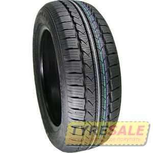 Купить Зимняя шина Nankang SL6 195/65R16C 104/102R