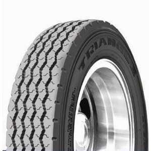 Купить TRIANGLE TR 638 (8.25) R20 136L