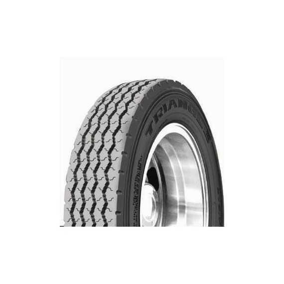 TRIANGLE TR 638 - Интернет магазин шин и дисков по минимальным ценам с доставкой по Украине TyreSale.com.ua