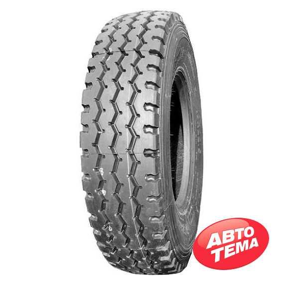 DOUBLESTAR DSR 188 - Интернет магазин шин и дисков по минимальным ценам с доставкой по Украине TyreSale.com.ua