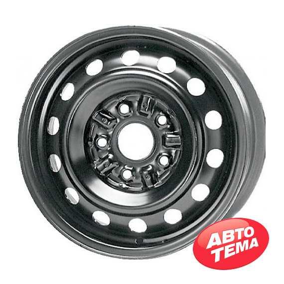 ALST (KFZ) 7180 - Интернет магазин шин и дисков по минимальным ценам с доставкой по Украине TyreSale.com.ua