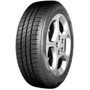 Купить Летняя шина Firestone MultiHawk 2 195/65R15 91T