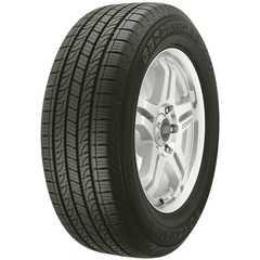Купить Всесезонная шина YOKOHAMA Geolandar H/T G056 245/65R17 105T