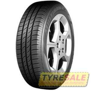 Купить Летняя шина Firestone MultiHawk 2 155/70R13 75T