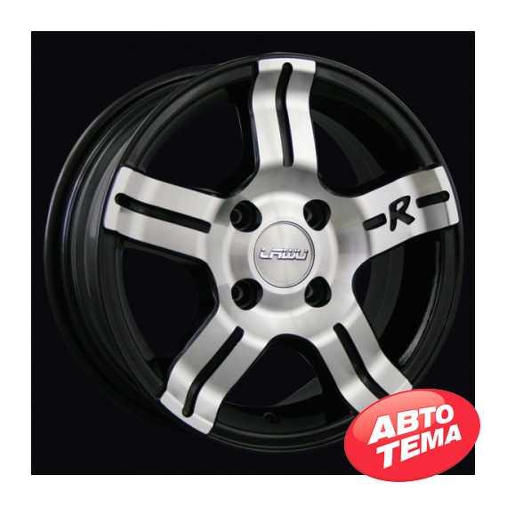 LAWU RX 537 MB - Интернет магазин шин и дисков по минимальным ценам с доставкой по Украине TyreSale.com.ua