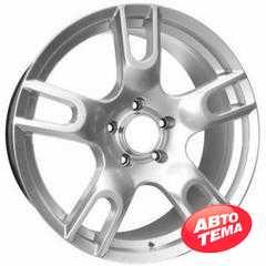 LAWU YL 7423 HS - Интернет магазин шин и дисков по минимальным ценам с доставкой по Украине TyreSale.com.ua