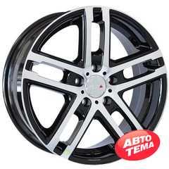MKW () M-72 AM/B - Интернет магазин шин и дисков по минимальным ценам с доставкой по Украине TyreSale.com.ua
