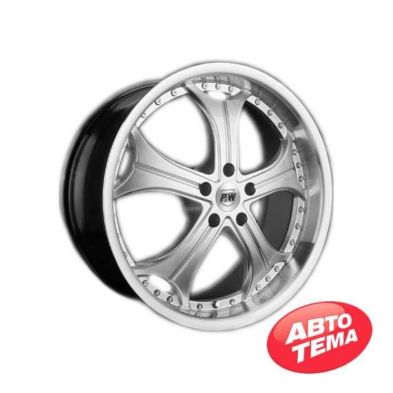 PTH 8106 HS - Интернет магазин шин и дисков по минимальным ценам с доставкой по Украине TyreSale.com.ua