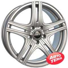 TECHLINE 626 S - Интернет магазин шин и дисков по минимальным ценам с доставкой по Украине TyreSale.com.ua