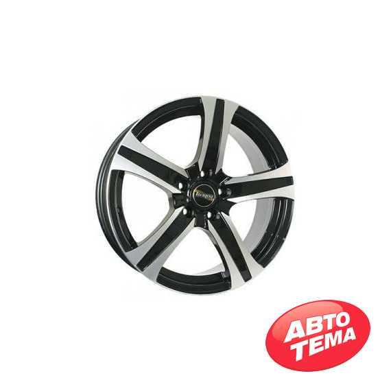 TECHLINE 801 BDM - Интернет магазин шин и дисков по минимальным ценам с доставкой по Украине TyreSale.com.ua