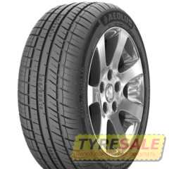 Купить Летняя шина AEOLUS AU01 Steering Ace 225/35R20 90W