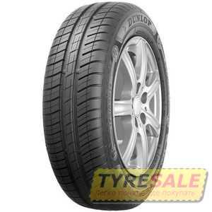 Купить Летняя шина DUNLOP SP Street Response 2 165/65R13 77T