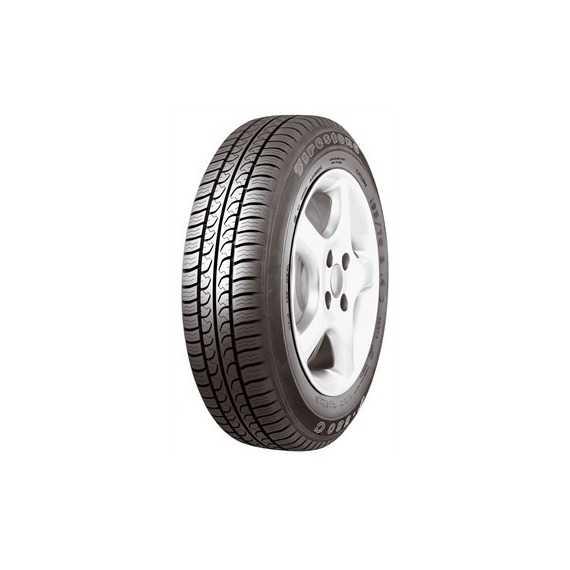 Летняя шина FIRESTONE F580C - Интернет магазин шин и дисков по минимальным ценам с доставкой по Украине TyreSale.com.ua