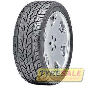 Купить Летняя шина SAILUN ATREZZO SVR 295/40R24 114V