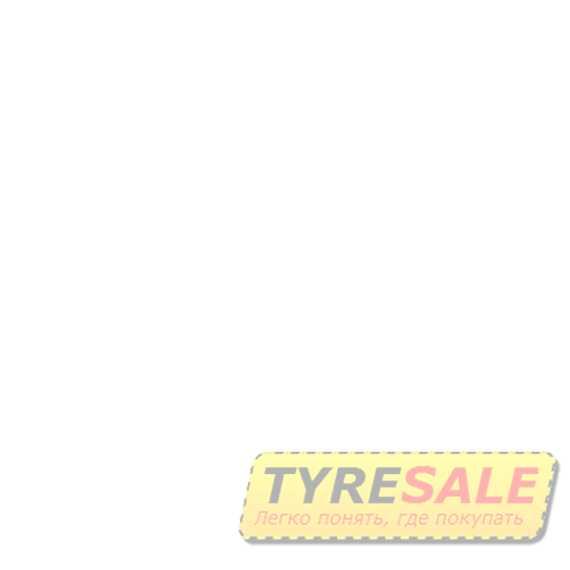 Летняя шина SEIBERLING Performance - Интернет магазин шин и дисков по минимальным ценам с доставкой по Украине TyreSale.com.ua