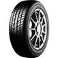 Купить Летняя шина Seiberling Performance 205/60R16 92H