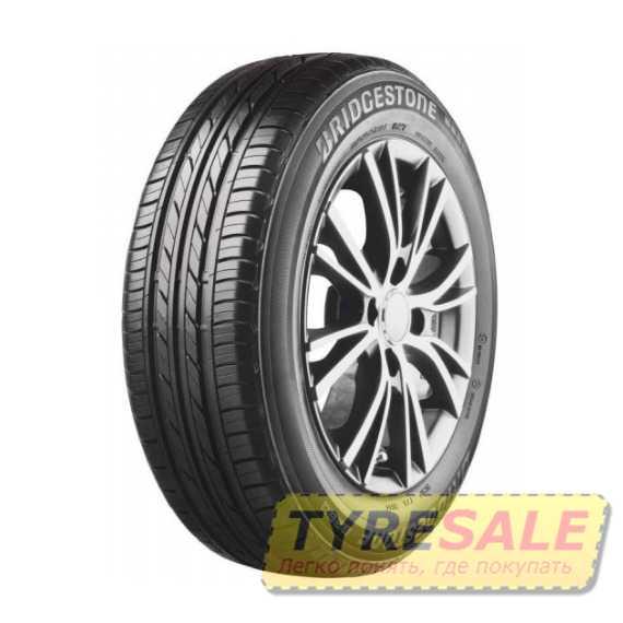 Летняя шина BRIDGESTONE B280 - Интернет магазин шин и дисков по минимальным ценам с доставкой по Украине TyreSale.com.ua