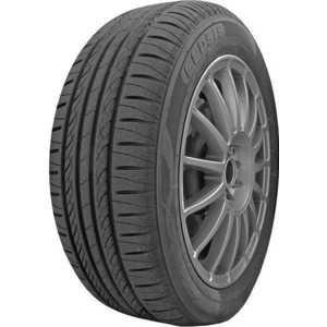 Купить Летняя шина INFINITY Ecosis 185/65R15 88T