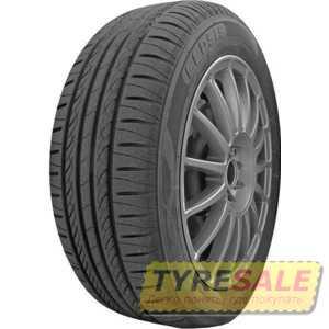 Купить Летняя шина INFINITY Ecosis 205/60R15 91V