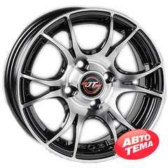 JT 1322 BM - Интернет магазин шин и дисков по минимальным ценам с доставкой по Украине TyreSale.com.ua