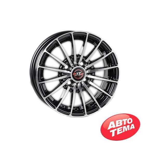 JT 1321 BM - Интернет магазин шин и дисков по минимальным ценам с доставкой по Украине TyreSale.com.ua