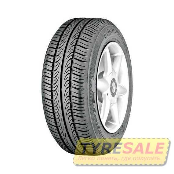 Летняя шина GISLAVED Speed 616 - Интернет магазин шин и дисков по минимальным ценам с доставкой по Украине TyreSale.com.ua