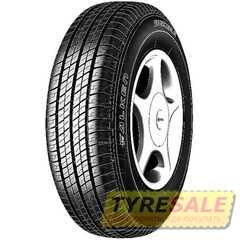 Купить Летняя шина FALKEN Sincera SN-807 175/80R14 88T