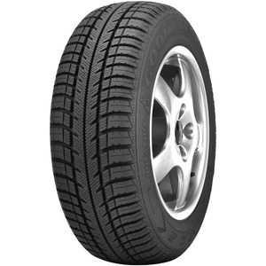 Купить Всесезонная шина GOODYEAR Vector 5 Plus 195/50R15 82T