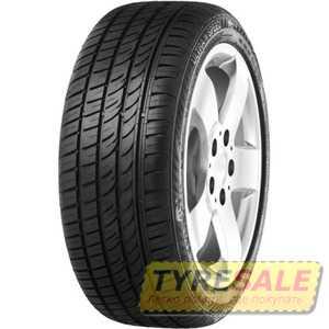 Купить Летняя шина Gislaved Ultra speed 215/60R17 96V