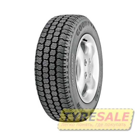 Всесезонная шина GOODYEAR Cargo Vector - Интернет магазин шин и дисков по минимальным ценам с доставкой по Украине TyreSale.com.ua