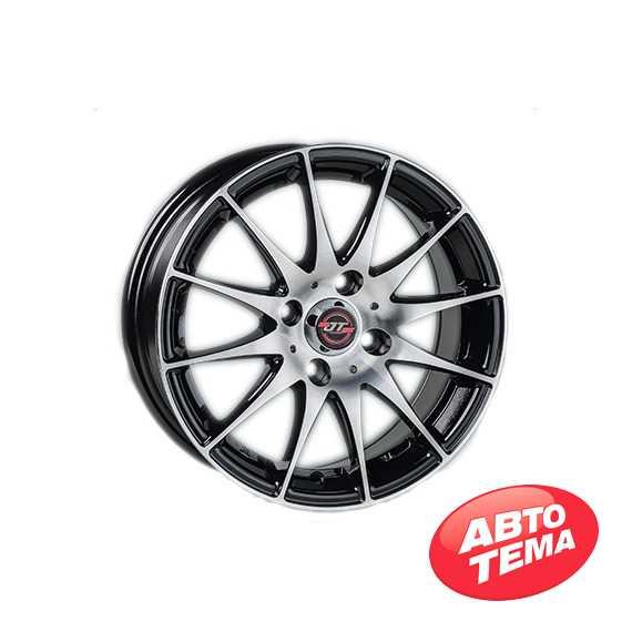 JT 9018 BM - Интернет магазин шин и дисков по минимальным ценам с доставкой по Украине TyreSale.com.ua