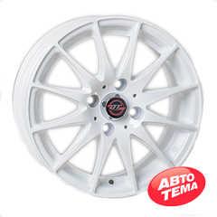 JT 9018 W - Интернет магазин шин и дисков по минимальным ценам с доставкой по Украине TyreSale.com.ua