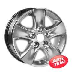 REPLICA Mercedes JT1036 HB - Интернет магазин шин и дисков по минимальным ценам с доставкой по Украине TyreSale.com.ua