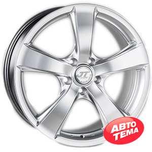 Купить JT 1040 HS R18 W8 PCD5x114.3 ET45 DIA67.1