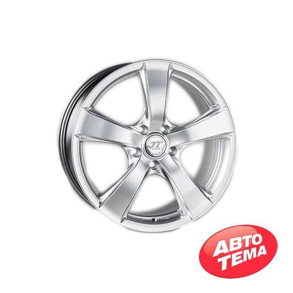 JT 1040 HS - Интернет магазин шин и дисков по минимальным ценам с доставкой по Украине TyreSale.com.ua