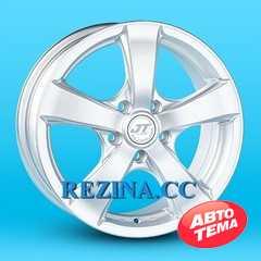 REPLICA Hyundai JT 1040 Silver - Интернет магазин шин и дисков по минимальным ценам с доставкой по Украине TyreSale.com.ua