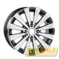 REPLICA Hyundai JT 1147 BM - Интернет магазин шин и дисков по минимальным ценам с доставкой по Украине TyreSale.com.ua