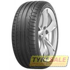 Купить Летняя шина DUNLOP SP SPORT MAXX RT 275/35R18 95Y