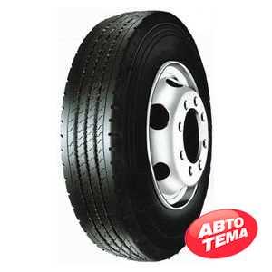 Купить DOUBLESTAR DSR266 265/70 R19.5 140L