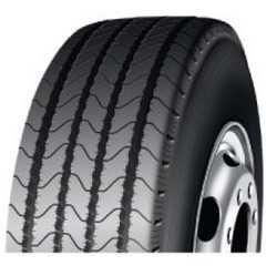 Купить Всесезонная шина DOUBLESTAR DSR116 265/70R19.5 140L