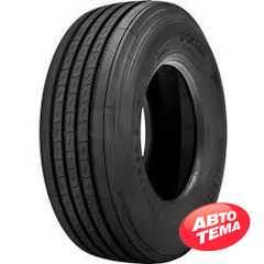 DOUBLESTAR DSR-566 - Интернет магазин шин и дисков по минимальным ценам с доставкой по Украине TyreSale.com.ua