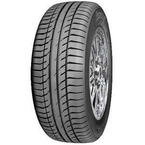 Купить Летняя шина Gripmax Stature H/T 255/50R20 109W