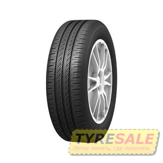 Летняя шина INFINITY Eco Pioneer - Интернет магазин шин и дисков по минимальным ценам с доставкой по Украине TyreSale.com.ua