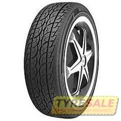 Купить Летняя шина NANKANG SP-7 225/60R17 99H