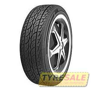 Купить Летняя шина NANKANG SP-7 265/70R16 112S
