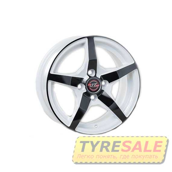 JT 1236 W4BD - Интернет магазин шин и дисков по минимальным ценам с доставкой по Украине TyreSale.com.ua