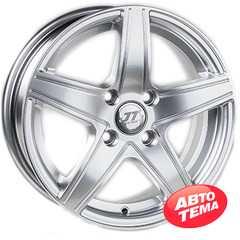 JT 1105 HS - Интернет магазин шин и дисков по минимальным ценам с доставкой по Украине TyreSale.com.ua