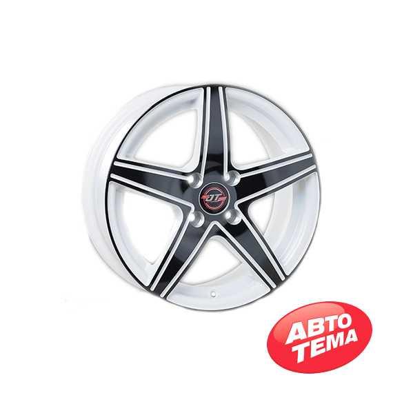 JT 1105 W4BD - Интернет магазин шин и дисков по минимальным ценам с доставкой по Украине TyreSale.com.ua